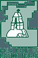 Pala-Logo