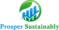 Prosper-Sustainably-Logo